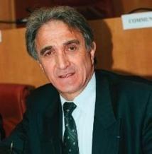 JDC : L'invité : François Dominici, président de la CADEC