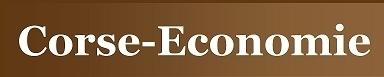 Corse Economie : Cadec, le retour