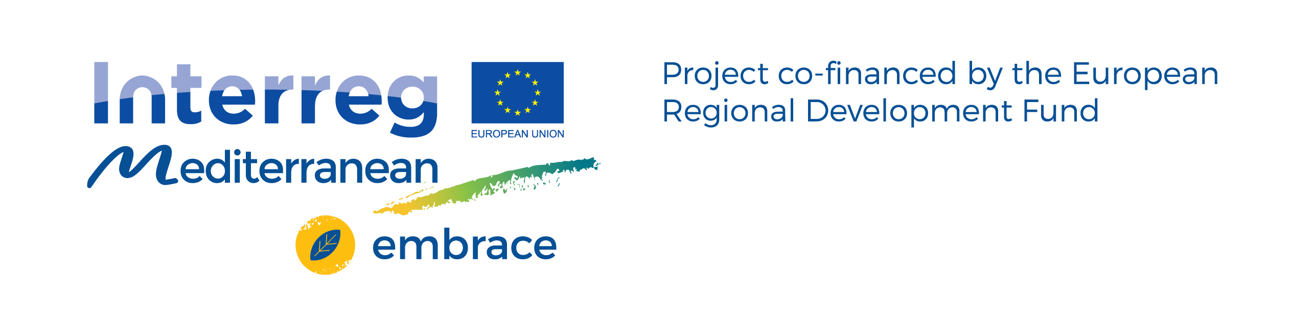 CADEC intègre le projet INTERREG-MED EMBRACE