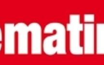 Corse Matin : Des avances de la Cadec à taux zéro